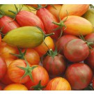 Artisan tomatoes mix